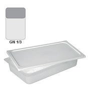 Gastronádoba GN 1/3 polypropylenová GN89, 200 mm - 32,5 x 17,6 cm - 6,5 l - 1/2