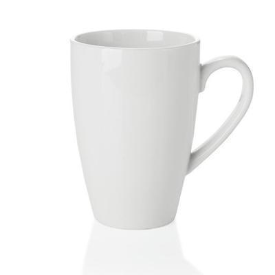Hrnek porcelánový Brémy, 250 ml - 6,5 cm - 11 cm
