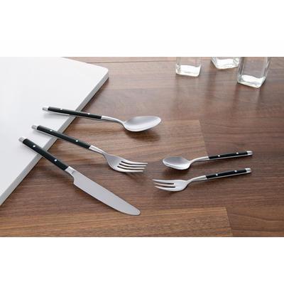 Jídelní příbor Bistro Trend, lžíce jídelní - 20 cm - 1