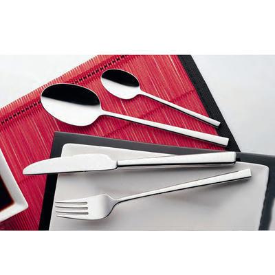 Jídelní příbor Helena, nůž jídelní - 23,0 cm - 1