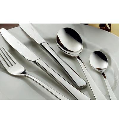 Jídelní příbor Karina, nůž jídelní Nev Style - 22,4 cm - 1