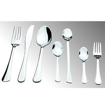 Jídelní příbor Nordic, vidlička jídelní