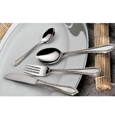 Jídelní příbor Olymp, nůž jídelní - 22,0 cm