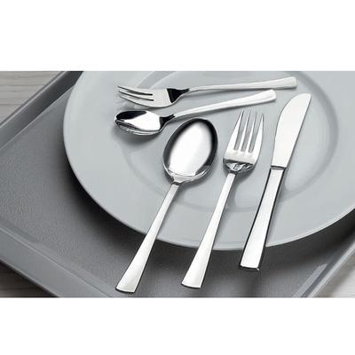 Jídelní příbor Public, vidlička jídelní - 19,2 cm - 1