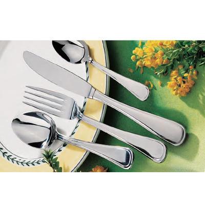 Jídelní příbor Selina, nůž steakový - 22,2 cm - 1
