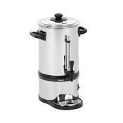 Kávovar PRO Plus 40T Bartscher, 6 l (40-48 šálků) - 1,2 kW / 230 V - 3,18 kg - 1/4