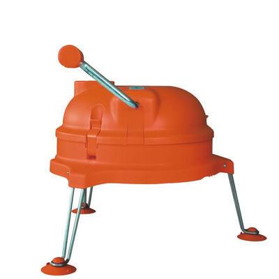 Kostičkovač zeleniny Dynamic Dynacube - 1