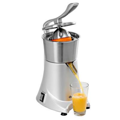 Lis na citrusy Bartscher CS1, 220 x 330 x 375 mm - 0,23 kW / 230 V - 8,61 kg - 1