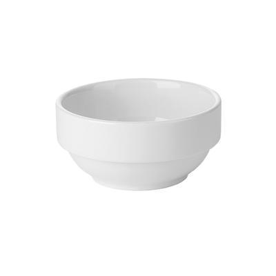 Miska porcelán petit 6 x 3 cm