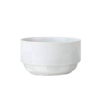 Miska porcelánová Praha, 12 cm - 0,460 l