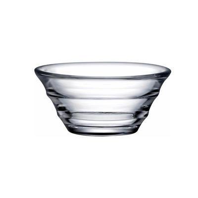 Miska skleněná Tobago, 4-8 x 3,6 cm - 1