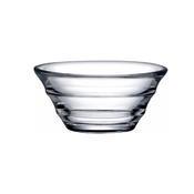Miska skleněná Tobago, 4-8 x 3,6 cm - 1/3
