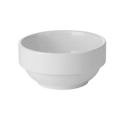 Miska stohovatelná Hit, 8,9 x 4,5 cm - 150 ml