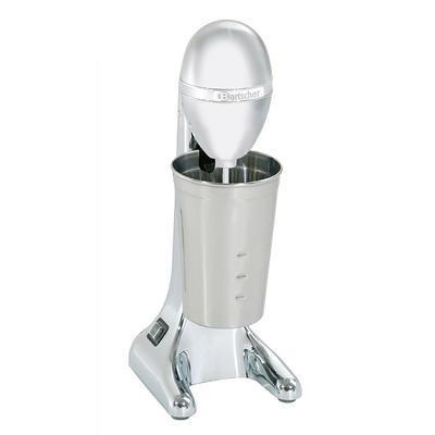 Mixér barový Bartscher, 0,7 l - 0,085 kW / 230 V - 1,3 kg - 1