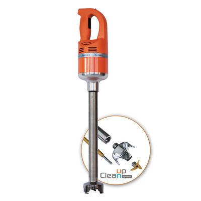 Mixér Dynamic Master DMX 410 H, 20 - 100 l - tyč 410 mm - 600 W