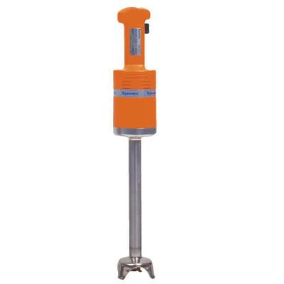 Mixér tyčový Dynamic Senior PMX98, Ponorný mixér Dynamic Senior PMX98 - 300 mm - 350 W - 1