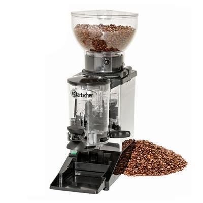 Mlýnek na kávu Tauro Bartscher, 1 kg - 0,275 kW / 230 V - 8 kg