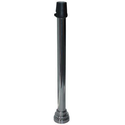 Nástavec tyčový mixér Dynaturbo Dynamic Master, 410 mm - 5 - 30 l - 1