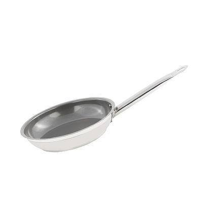 Pánev s keramickým povrchem Cookmax Professional, 28 cm - 5,5 cm
