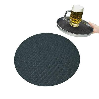 Podložka do pivního podnosu, 30 cm