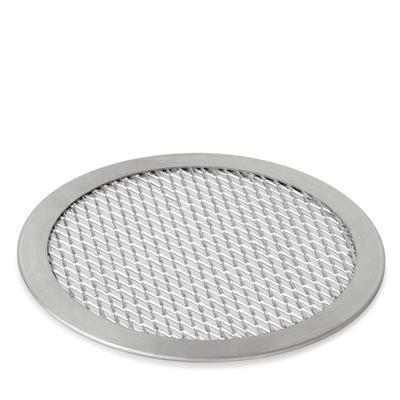 Podložka na pizzu, 22 cm