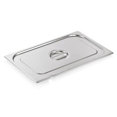 Poklice na GN Premium s výřezem, GN 1/6 série GN90
