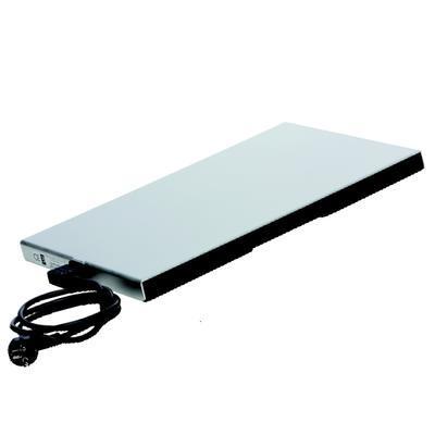 Přihřívací deska Hot Plate, GN 1/1 - 230V / 230W - 1