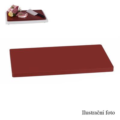 Prkno pro krájecí desku Gourmet Board GN 1/1