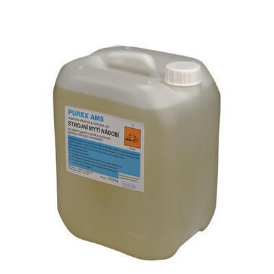 Purex AMS mycí prostředek pro myčky