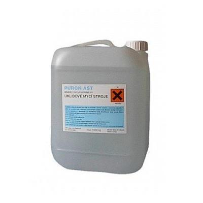 Puron AST pro mycí stroje, 10 kg PE kanystr