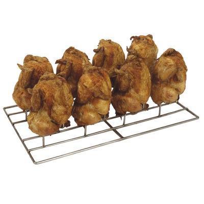 Rošt na kuřata Superspike Rational - 1