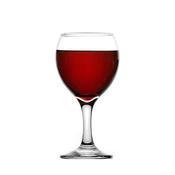 Sklenice na červené víno Misket, 0,21 l - 14,8 cm - 1/2