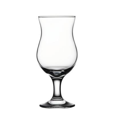 Sklenice na koktejly Caprio 38 cl, 38 cl - 7,4 x 17,6 cm