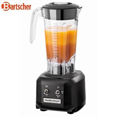 Smoothie mixér RIO Bartscher, 1,3 l - 0,45 kW / 220-240 V - 3,1 kg - 1