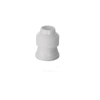 Spojka pro cukrářské špičky, velká - PR 4 cm x V 5,5 cm