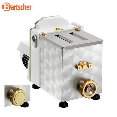 Stroj na výrobu těstovin Bartscher