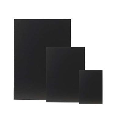 Tabulka náhradní rovná Elegant, A4 - 3ks/bal. - 25 x 30 cm