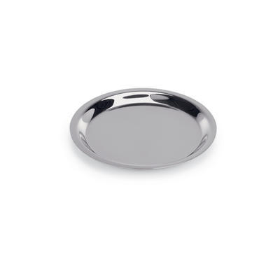Tácek pod sklenice, pod sklenice - 10 cm