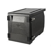 Termobox Frontloader GN 65 l - 1/2