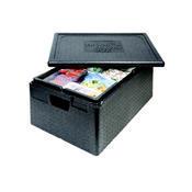 Termobox GN 1/1 Premium ECO - 1/4