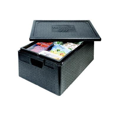 Termobox GN 1/1 Premium ECO - 1