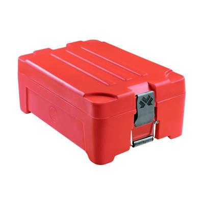Termoport Melform AP 150, červená - 410 x 610 x 250 mm - 310 x 510 x 160 mm - 1