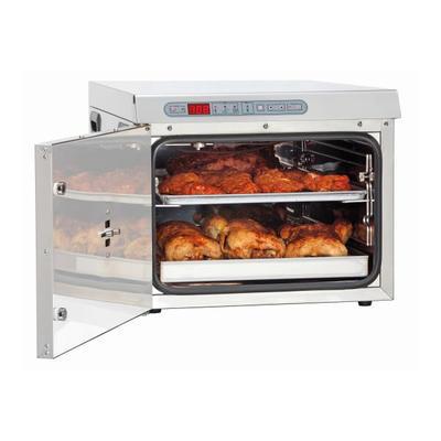 Udržovací a nízkoteplotní skříň Bartscher - 1