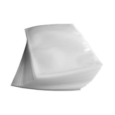 Vakuovací sáčky pro vakuovačky, 150 x 200 mm