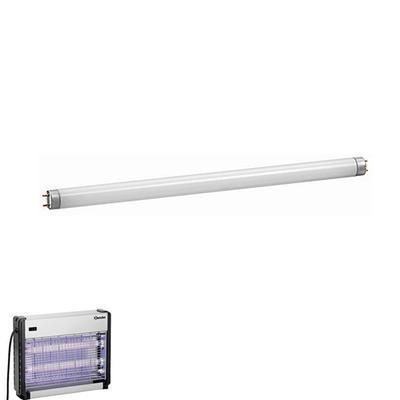 Zářivka náhradní pro lapač hmyzu Bartscher, pro lapač do 10 m