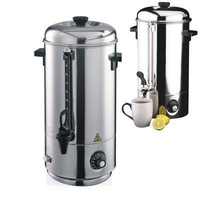 Zásobník a ohřívač nápojů 10 - 30 l, 30 l - 2600W