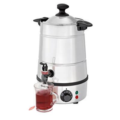 Zásobník horké vody 5 l Bartscher - 1