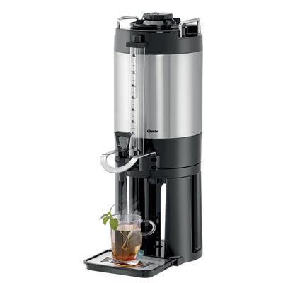 Zásobník na horké a studené nápoje 8 litrů Bartscher - 1