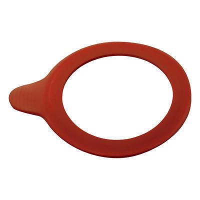 Zavařovací gumičky Weck, 8 cm - 6 ks/bal