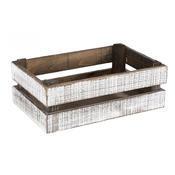 Bufetový systém boxy Vintage, GN 1/4 - 290 x 185 x 105 mm - 2/4